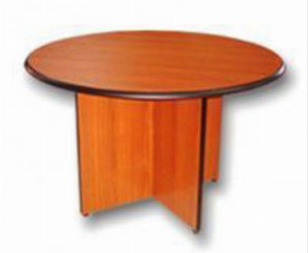 Round Table Office Furniture Partition Office