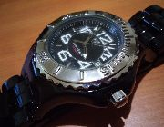 watch, technomarine, imitations, high end, accessories, gifts -- Watches -- Quezon City, Philippines