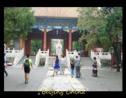 Beijing china tour, with meals -- Tour Packages -- Metro Manila, Philippines