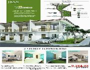 house and lot -- House & Lot -- Tagbilaran, Philippines