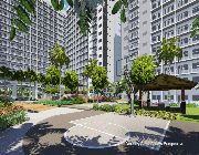 SMDC Shore Residences, shore residences, condo in mall of asia, smdc condo, mall of asia -- Apartment & Condominium -- Pasay, Philippines