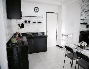 Condominium for Sale -- Condo & Townhome -- Quezon City, Philippines