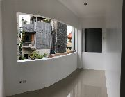 5.2M 3BR House and Lot for Sale in Tisa Cebu City -- House & Lot -- Cebu City, Philippines