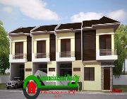 House For Sale in Mandaue City -- House & Lot -- Cebu City, Philippines