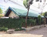 5M 2BR House and Lot For Sale in Labangon Cebu City -- House & Lot -- Cebu City, Philippines