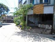 for sale house in cainta -- House & Lot -- Metro Manila, Philippines