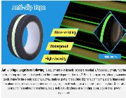anti slip tape, luminous, skid tape #skidtape -- Distributors -- Metro Manila, Philippines