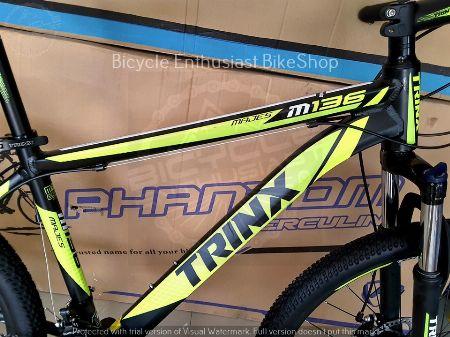 6367a9156c8 #trinx #bicycle #bike #cycling #ladiesbike #mtb #cycle  #bicycleenthusiastbikeshop