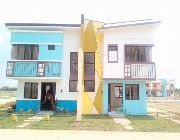 binan, affordable, house and lot, lot only, mamplasan, laguna, pavilion mall -- House & Lot -- Binan, Philippines