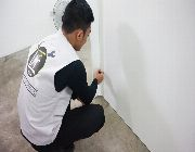 painting, exterior, interior, repainting -- All Repairs & Maint -- Metro Manila, Philippines