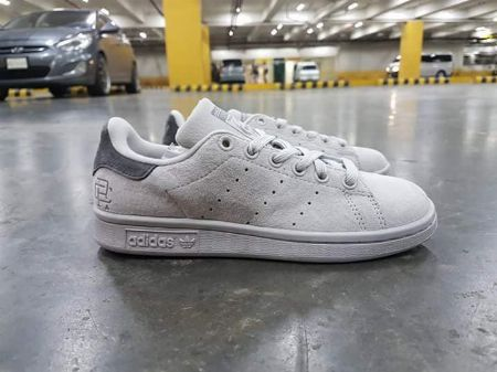 Adidas Stan Smith Reigning Champ For Men   Women   Shoes   Footwear ... a4985ea1b330