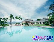 END UNIT - 4 BR TOWNHOUSE AT PRISTINA NORTH TALAMBAN CEBU CITY -- House & Lot -- Cebu City, Philippines
