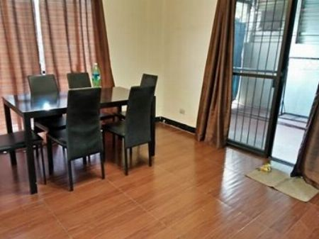 Real State for Rent -- Rentals -- Metro Manila, Philippines