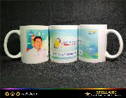 corporate giveaways, printing services, mug, shirt, promotional items, giveaways -- Everything Else -- Metro Manila, Philippines