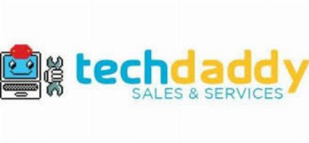 Techdaddy -- Computer Services Cebu City, Philippines