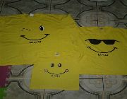 Family-shirts-philippines, Family-shirts-for-sale, Family-shirts-designs, Couple-shirts-philippines, terno-shirts-philippines -- Clothing -- Pasig, Philippines