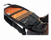 Backpack, Tool bag, Electrician Tool bag, Klein Tools -- Home Tools & Accessories -- Damarinas, Philippines