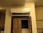 aircon -- Other Services -- Bulacan City, Philippines