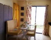 Php 16,452/Month 3BR Anthea Single Detached Nuvista San Jose SJDM Bulacan -- House & Lot -- San Jose del Monte, Philippines
