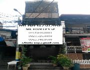 3 Storey Townhouse for Sale -- Condo & Townhome -- Metro Manila, Philippines