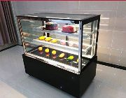 cake chiller, cake chiller japanese style, cake chiller floor type -- Food & Beverage -- Metro Manila, Philippines