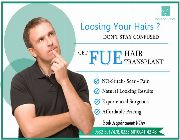 Hair Transplant Pakistan Hair Transplant Islamabad  FUE Hair Transplant  FUE Hair Transplant Islamabad,FUE Hair Transplant Pakistan -- All Beauty & Health -- Binan, Philippines