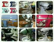Kitchen aid mixer service repair -- Maintenance & Repairs -- Metro Manila, Philippines