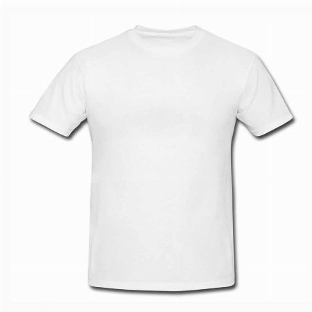 2968cdb3 Election T Shirt [ All Jobs Hiring ] Metro Manila, Philippines -- Brand New  & 2nd Hand for Sale ~ Page -- 1