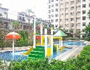 Manhattan Parkview, condo in QC, Quezon City condo, condominium, Megaworld, RFO, renttoown, condoinCubao, RFO condo, investment, condo, condo for sale, condo near MRT, LRT, Cubao, Manhattan condo, araneta center -- Apartment & Condominium -- Quezon City, Philippines