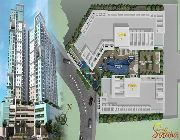 Affordable condo for sale in Manila -- Apartment & Condominium -- Manila, Philippines