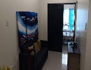 30K 1BR Condo For Rent in Banawa Cebu City -- Apartment & Condominium -- Cebu City, Philippines