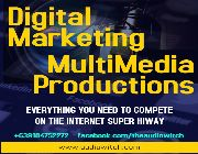 corporate video productions, explainer videos, infographics, video editing, video editor, company video productions, videography, video photo shoot, avp maker, avp creator, audio visual productions, -- Other Services -- Metro Manila, Philippines