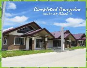 House and Lot for Sale in Davao -- House & Lot -- Davao del Sur, Philippines