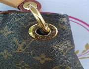 Authentic Louis Vuitton Artsy Gm in Monogram, louis vuitton, Authentic Louis Vuitton Artsy Gm in Monogram pawn online, Authentic Louis Vuitton Artsy Gm in Monogram consignment -- Bags & Wallets -- Laguna, Philippines