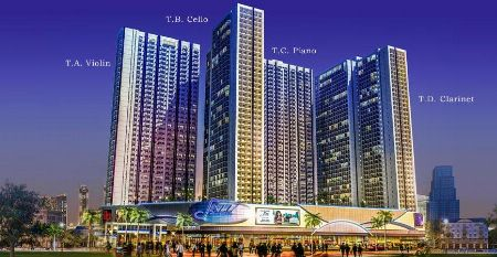 """rent to own condo in Makati"", ""RFO condo in Makati"",""SMDC Jazz Residences in Makati"", ""ready for occupancy condo in Makati"", ""condo near Ayala Makati"", ""RFO condo in Buendia"", ""condo near Buendia Makati -- Apartment & Condominium -- Makati, Philippines"