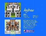ANDREW - DUPLEX HOUSE FOR SALE AT BREEZA SCAPES LAPU-LAPU -- House & Lot -- Cebu City, Philippines
