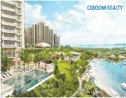 condo for sale cebu -- Apartment & Condominium -- Lapu-Lapu, Philippines