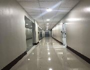 Commercial Space for rent in Business park ayala MDCT Bldg -- Rentals -- Cebu City, Philippines