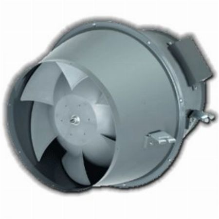 AXIAL FAN; COMPACT AXIAL FAN; DUCT FAN; INLINE DUCT FAN; INLINE BLOWER; TRANSFER FAN; AXIAL BLOWER; INLINE FAN; DUCT BLOWER; AFBM; AEROVENT; KDK -- All Buy & Sell Metro Manila, Philippines