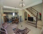 House for Rent in Talisay Bayswater Subd w/ Pool -- Real Estate Rentals -- Cebu City, Philippines