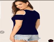 tops, blouse, big blouse, plus size, tahian, direct tahian, supplier -- Clothing -- Rizal, Philippines