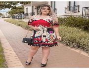 dress, plus size dress, rtw supplier, rtw, supplier, directseller, shopandbuy -- Clothing -- Rizal, Philippines