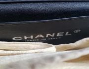 authentic chanel bag -- Bags & Wallets -- Metro Manila, Philippines