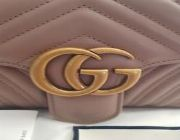 authentic gucci, bag -- Bags & Wallets -- Metro Manila, Philippines