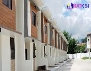 SH0010 3BR HOUSE FOR SALE IN SUNHERA RES. TALAMBAN CEBU CITY -- House & Lot -- Cebu City, Philippines