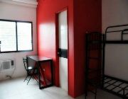 ROOM FOR RENT -- Rooms & Bed -- Quezon City, Philippines