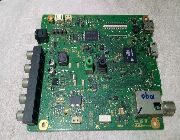 SONY MAINBOARD KLV-32R407 -- TVs CRT LCD LED Plasma -- Rizal, Philippines