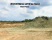 Industrial Lot near Alabang / Industrial Lot for Sale in Cavite -- Land & Farm -- Metro Manila, Philippines