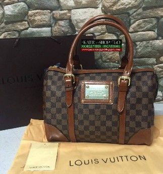 Louis Vuitton Lv Bags Wallets Metro Manila Philippines Brand New 2nd Hand For Sale Page 1