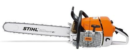 chainsaw chain saw saws chainsaws stihl 36 germany philippines, -- Everything Else Metro Manila, Philippines